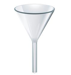 Funnel vector