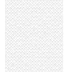 Toilet paper background vector