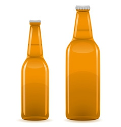 beer 01 vector image vector image