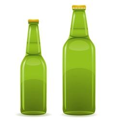 Beer 02 vector