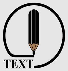 Note Symbol vector