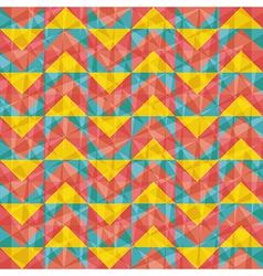 Background concept design vector