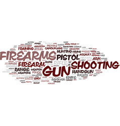 Fired word cloud concept vector