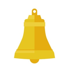 Sea Bell Icon vector