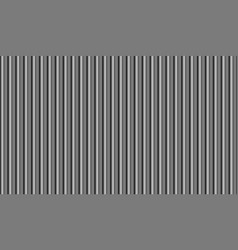 Stylized siding seamless background vector