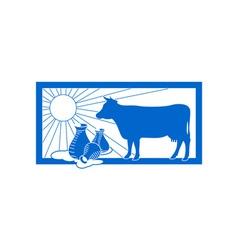 Dairy-Logo-380x400 vector