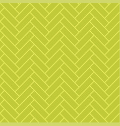 seamless geometric pattern - simple design bright vector image