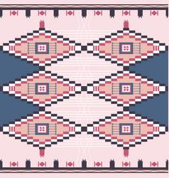 Lakota pattern-3 vector