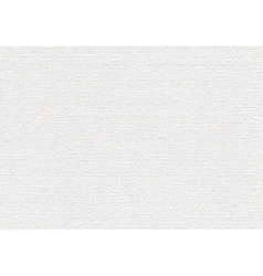 white horizontal canvas with delicate grid to use vector image