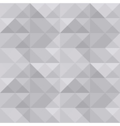 Gray triangle background3 vector