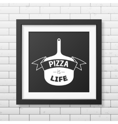 Slice Of Life Pizza Vector Images 21