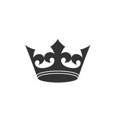 Corona vector