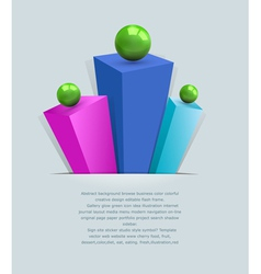 Presentation Background vector