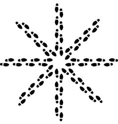 meeting vector image vector image