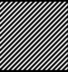 mesh of lines repeatable pattern simple geometric vector image