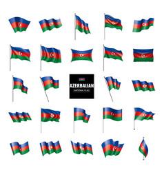 Azerbaijan vector