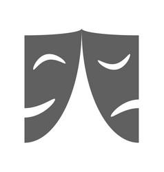 masks sign vector image