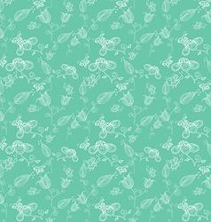 Pattern0001 380x400 vector