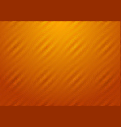 abstract diagonal lines striped light and orange vector image