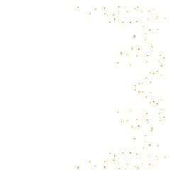 Glitter background vector