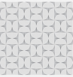 seamless pattern602 vector image