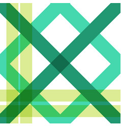 tartan seamless pattern plaid texture vector image