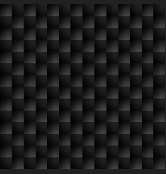 abstract cell texture in black for creative vector image