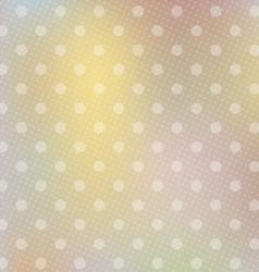 Scrapbook pattern vector image
