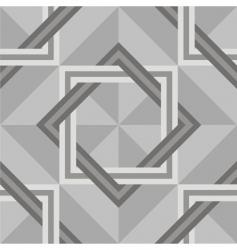 Vector seamless parquet textur vector