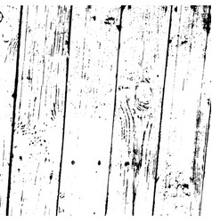 wooden overlay background vector image