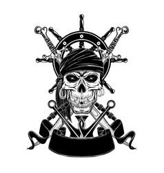 Pirat 2021 0002 vector
