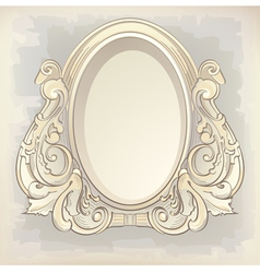 vintage background EPS 10 vector image