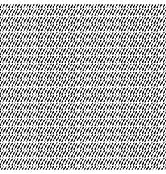 ink texture vector image vector image