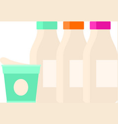 Sour & Jar Vector Images (over 510)