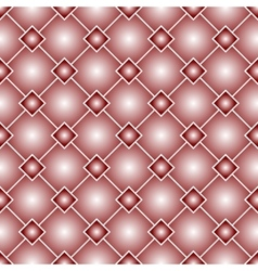 Red abstract seamless texture pattern vector