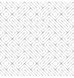 seamless pattern738 vector image