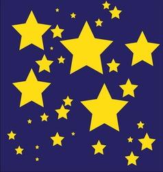 starovi3 vector image vector image