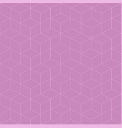 seamless geometric pattern - simple vector image