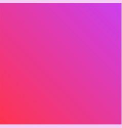 Soft color background modern screen design vector