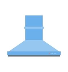 Kitchen fan vector