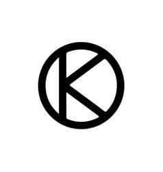 Astrology symbol eridas eris 1 vector