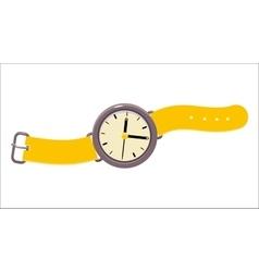 watch Dodo collection vector image
