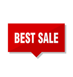 Best sale red tag vector