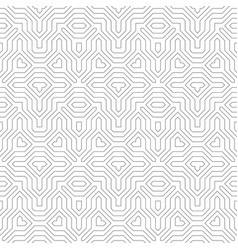 Seamless pattern900 vector