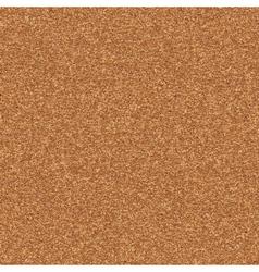 chipboard vector image vector image