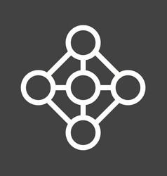 Deep learning vector