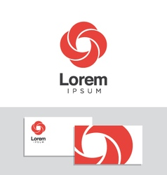 logo design element 29 vector image