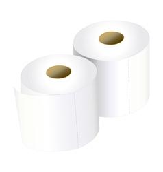 Tissue vector