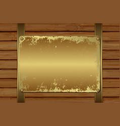 slab vector image
