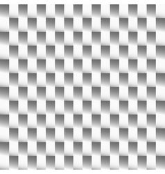 Woven texture vector